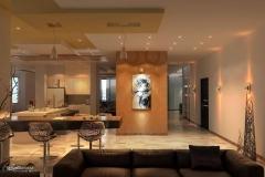 Wohnzimmer6