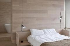 Schlafzimmer5